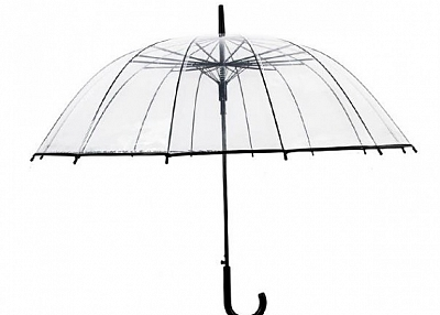jordan manufacturing patio umbrellas