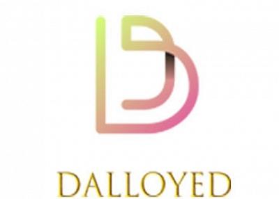 Dalloyed Works