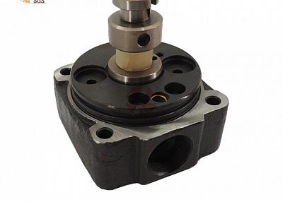 on sale distributor rotor chevy 1 468 334 604 honda distributor rotor