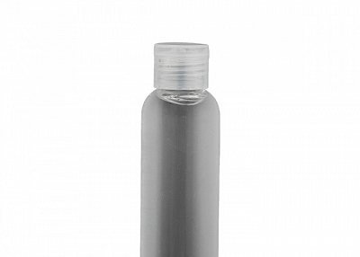YX-F-100 Round type Hand Sanitizer