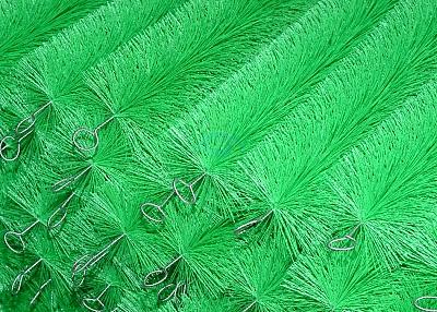 Filter Stem Brushes