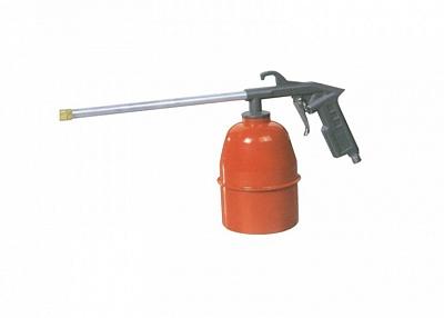 Air Blow Gun Suppliers