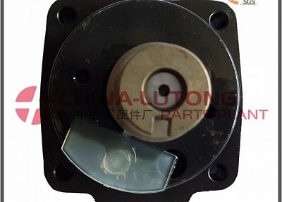 Denso Head rotor 096400-1230/1230 Four Cylinder Rotor Head for ISUZU 4JG2