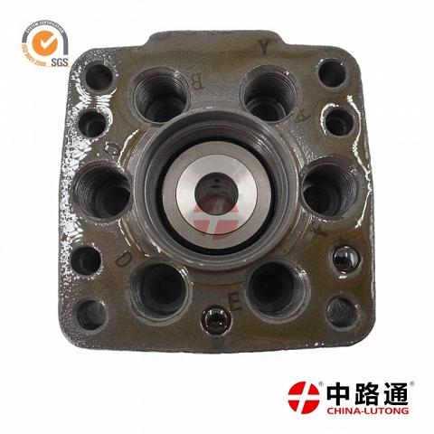 Buy Pump Head 2 468 336 020 distributor rotor car