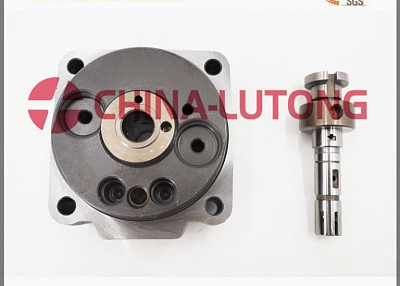 Head Rotor 146406-0620(9 461 613 410) VE6/11R for KOMASU 6D95L