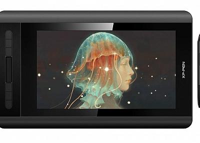 XP-PEN Artist12 11.6