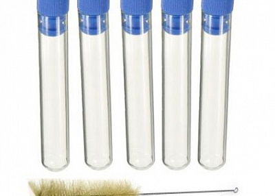 Test Tube Brush And Its Function - AOQUN