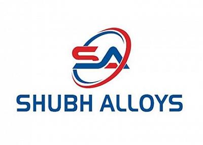Shubh Alloys