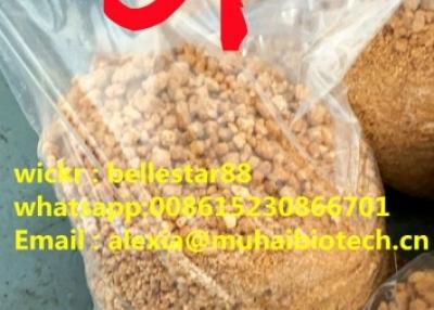 Hot Cannabinoid 5fafbs 4fadbs 5F-ADBS 4F-ADBS high potency powder new stocks whatsapp:+8615230866701