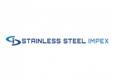 Stainless Steel Impex