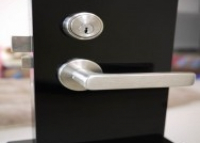 GOAL Mortise Lever Lock Model: LX
