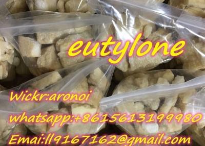 Strong effect eutylone EU BKMD big crystal fast safe shipment 99.8% whatsapp:+8615613199980