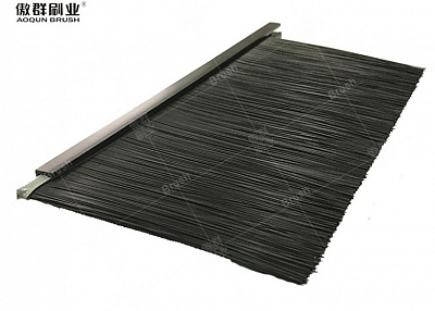 Cable Brush Strip, Are You Using The Best? AOQUN