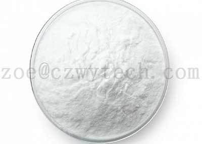 cis cinnamic acid 621-82-9 trans cinnamic acid 140-10-3