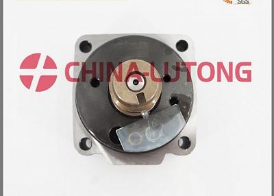 Diesel Parts Head Rotors 146405-1920