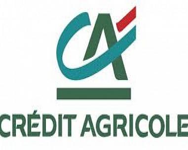 POURQUOI CHOISIR LE CRÉDIT AGRICOLE ?