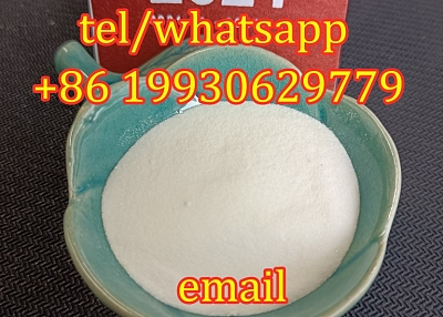 Procaine HCl Crystals Anesthetic Powder 51-05-8 Hydrochloride Factory Price