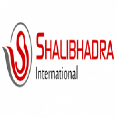 SHALIBHADRA INTERNATIONAL