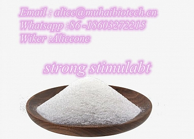 White Strong powder  AZ037 Whatsapp :86 -18603272215