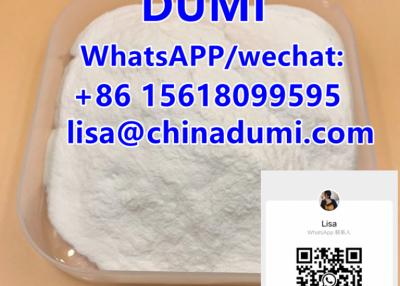 N-benzyl-2-amino-2-methyl-1-propanol CAS Number 10250-27-8