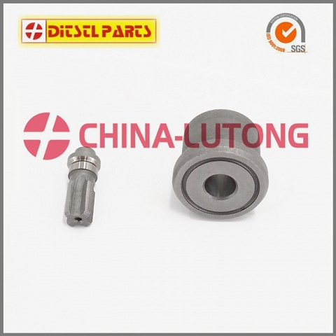 cummins delivery valves 131160-2920 for HINO bosch ve injection pump parts