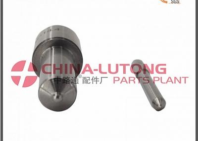 bosch nozzle pdf DLLA144P144/0 433 171 130 common rail nozzle