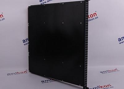 Triconex 3503E  32 Point,3503/E/EN Discrete Input , 24V