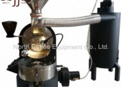 2.2LB Coffee Roaster