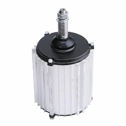 Air cooler Motors