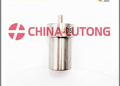 Automotive Injector Nozzle Nozzle/Toberas 0 434 250 898 DN0SD304 for Stanadyne 37818A , X GM6.5T,CHE