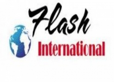 Flash International --- Traders & Exporters of Food Commodities & Garments