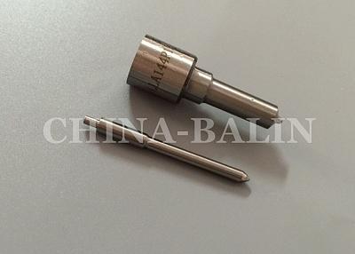 Injector Nozzle F 019 121 191, DLLA144P191