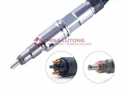 Buy fuel injectors online 0 445 120 387 CASE INJECTOR