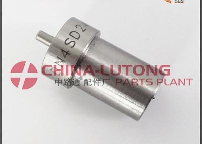 alh tdi injector nozzle DN4SD24 0 434 250 014 fits HANOMAG Motor D14 D21 D28