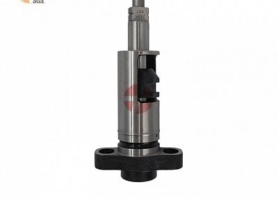 pump plunger assembly 2 418 425 987 bosch ve pump plunger
