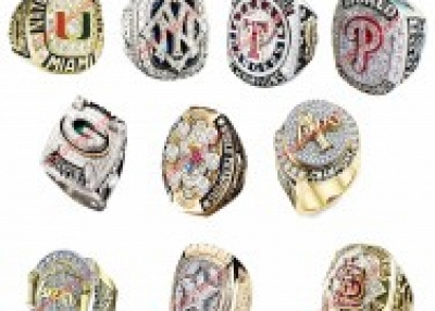 CHEAP CHAMPIONSHIP RINGS
