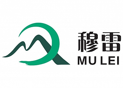WuhanMuleiNewMaterialTechnologyCo.Ltd