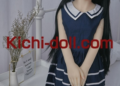 How to use sex doll?