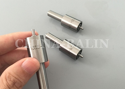 Fuel Injector Nozzle ADB135S-126-7