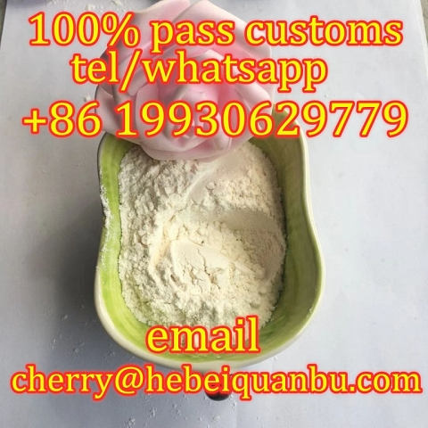 supply Cannabidiol / Cbd CAS 13956-29-1 with safe/fast delivery