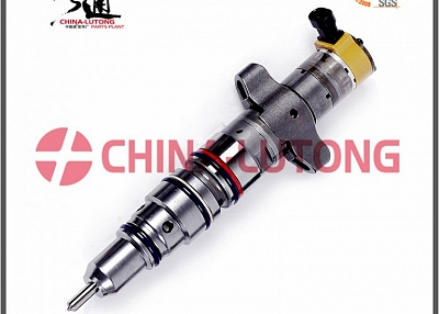 C7/C9 Cat Injectors for 10r4762, 387-9433, 328-2574-Common Rail Injectors