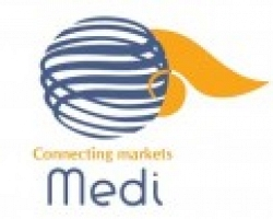 Medi Markets