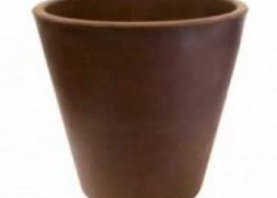 Ligthweigth Pots