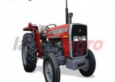 Massey Ferguson MF 240