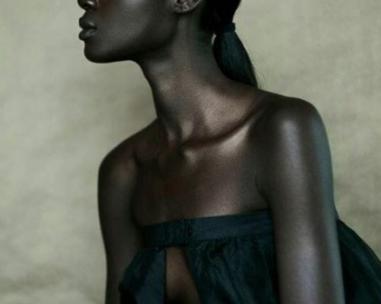 BRI to Africa: brighting virtually via Sylodium's triangular trade?