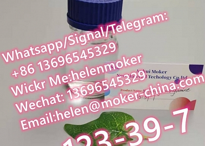 Fast Delivery N-Methylformamide CAS 123-39-7 with Best Price 100% Pass Custom
