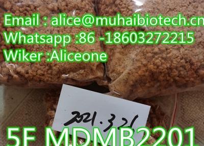 Whatsapp :86 -18603272215 Cannabinoid 5F-ADBS 5fadbs 5f-aedb 5faedb strong powder fast safe delivery
