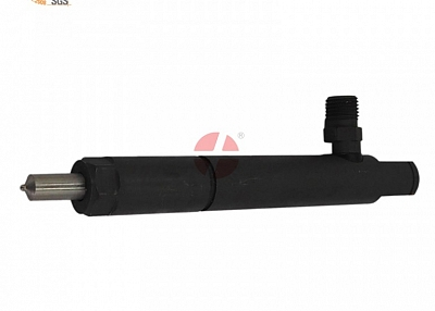 fuel injectors ford  0 432 292 881 GreatWall Fuel Injector on sale