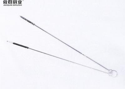 Specific Spherical Disposable Instrument Brushes【AOQUN】