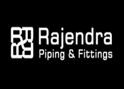 Rajendra Piping & Fittings